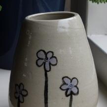 bloemenvaasje 1
